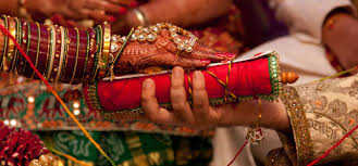 Pak: In a 1st, divorced, widowed Hindu women allowed to remarry