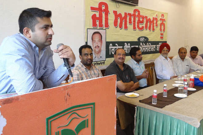 Chemists directed to keep record of all medicines
