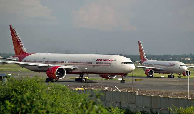 Air India grounds 19 A320 family planes for lack of spares: ICPA