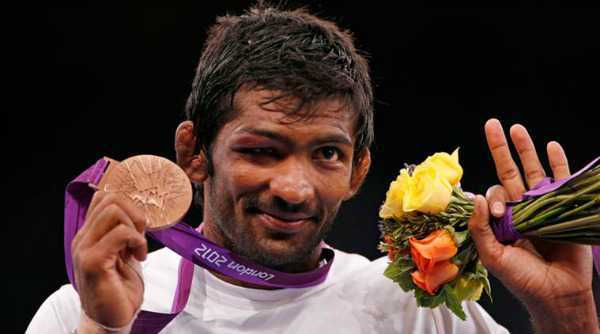 Indian coaches live in past; need foreign help: Yogeshwar
