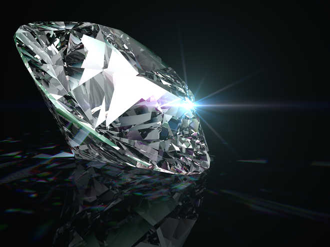 US change of 'diamond' definition has Indian exports worried