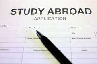Image result for Different ways to apply for US institutes