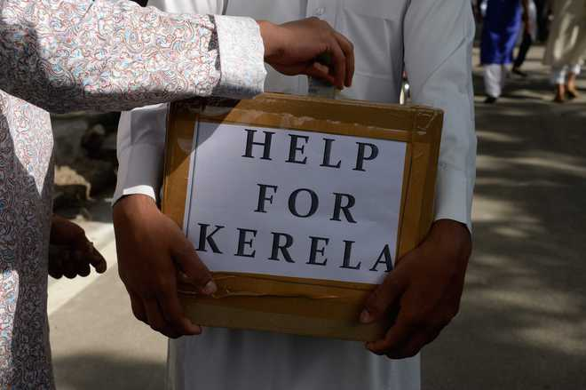 Image result for sex workers from maharastra donated for kerala