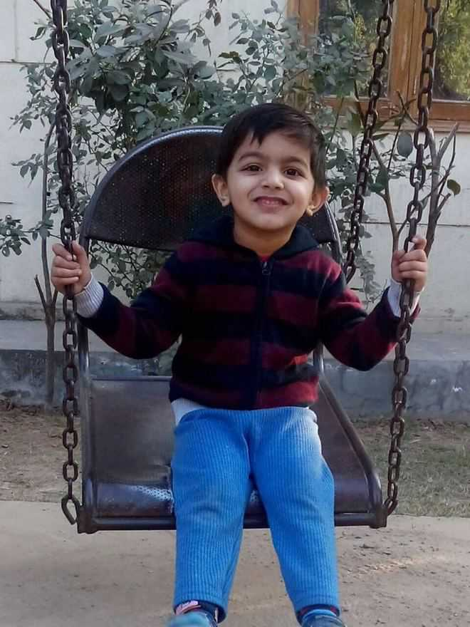 High Court pulls up cops for 'sloppy' probe into boy's death