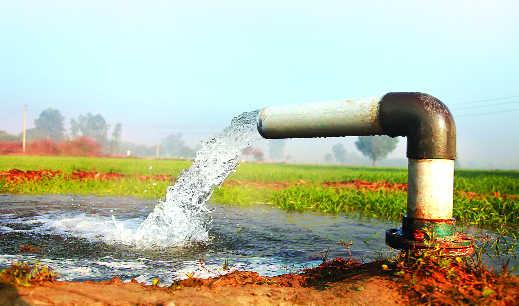 Fluoride, nitrogen 4 times the limit in Malwa water