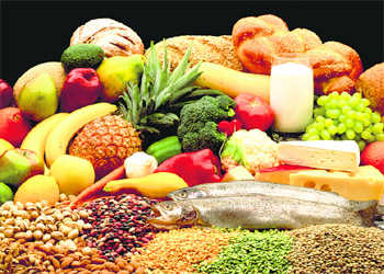 How diet can aid in healthy cellular ageing in women