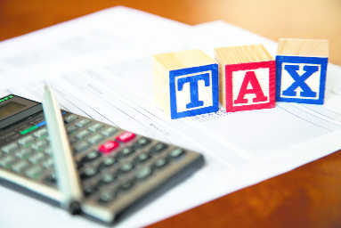 Buy bonds to save tax on capital gains