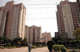 HRERA order to aid of home buyers in Gurugram alone