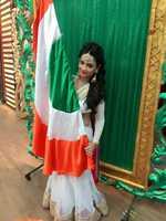 Spirit of the nation