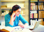 Checking work emails in non-working hours can harm your health