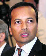 Jindal summoned as accused in coal scam