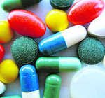 'Drug of last resort' losing out to pathogens: ICMR