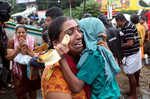 22 killed in a day as floods continue to batter Kerala