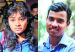 BSc student trolled for selling fish gives  Rs 1.5L
