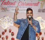 Bannet Dosanjh all set to come up with new song