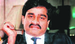 Dawood Ibrahim's finance manager Jabir Moti detained in London