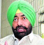 AAP rebels name Khaira as ad hoc state president