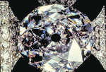Lab-grown diamonds may hit Indian exports