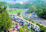 Rs 386 crore okayed for Tribune flyover