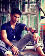 Reel to real life hero: Sushant Singh donates Rs 1 cr for Kerala flood victims