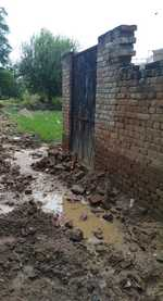 10 diarrhoea cases reported in Mullanpur