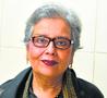 Jayshree Sengupta