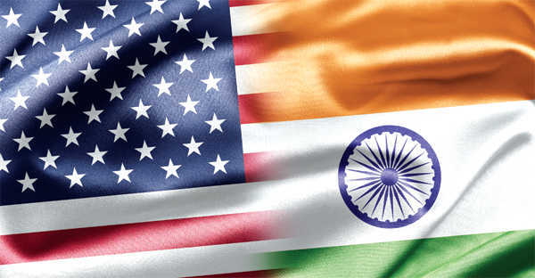 India-US homeland security plan drafted