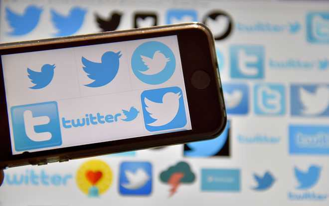 Social media may help reduce political polarisation: Study