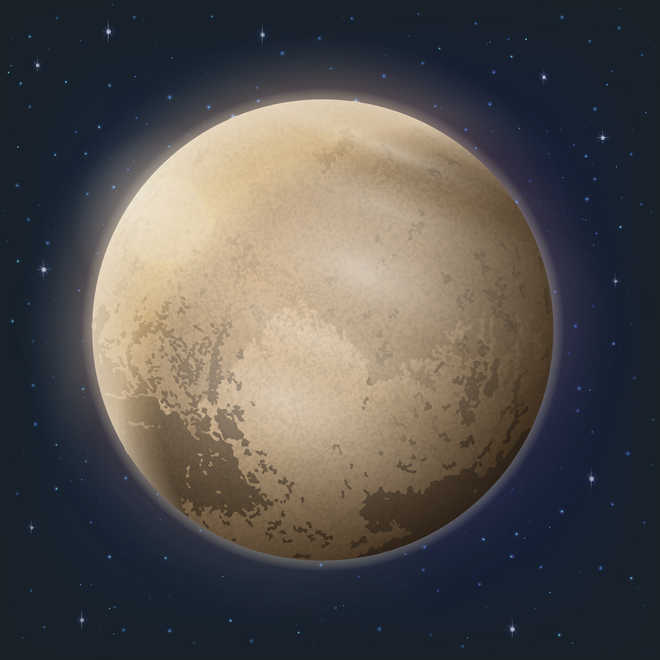 Is Pluto a planet? These scientists say 'Yes'