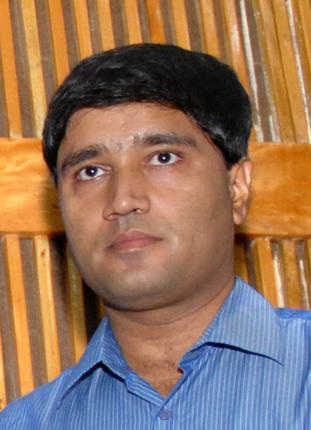 U'khand opposes Centre's plea on transfer of case involving whistle-blower officer Sanjiv Chaturvedi