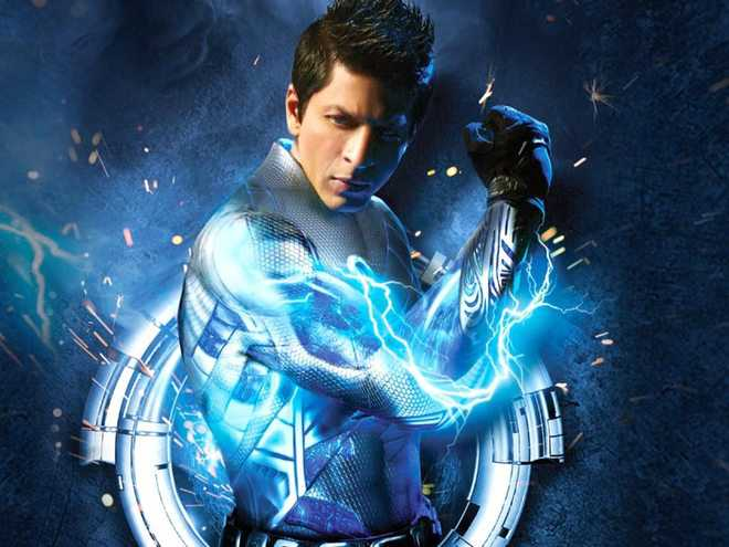 ra one hd movie full 18