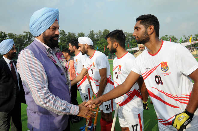 Asian Games medallists to get handsome prize money: Minister