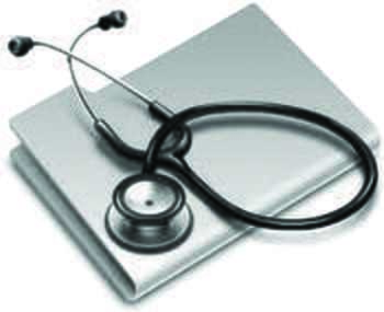 Punjab to regulate MBBS fee, amend law