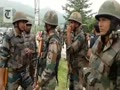 Suspected militants open fire on police personnel on J&K highway