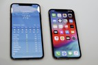 Apple unveils largest, most expensive iPhone