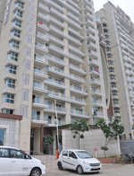 Mohali realty sector on the upswing