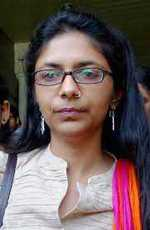 DCW rescues 50-yr-old woman held captive by brother for 2 years