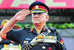 Need to make Pakistan feel the  pain: Army Chief