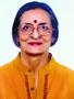 Prem Chowdhry
