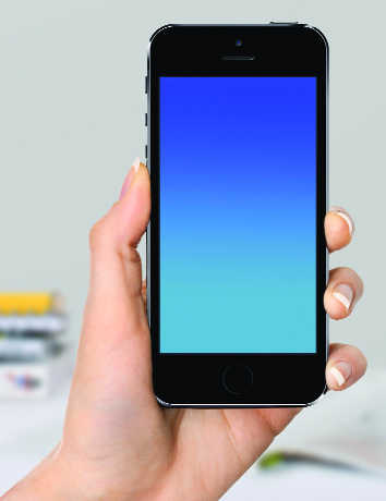 Punjab Cabinet gives approval to free smartphones for youth, OTS