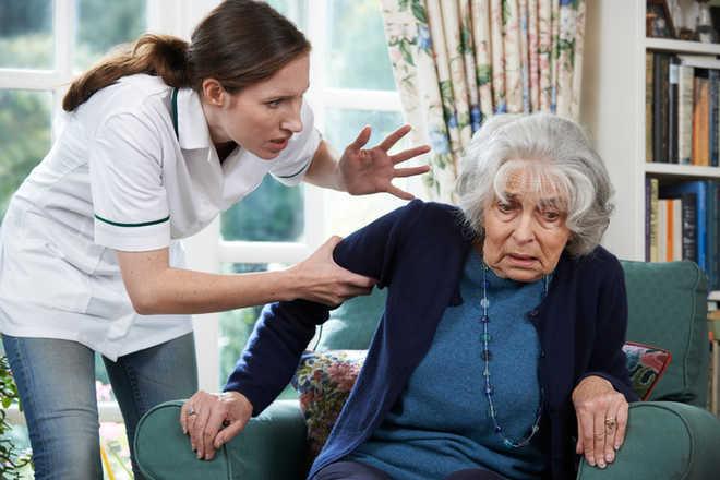Exercise hormone can delay Alzheimer's