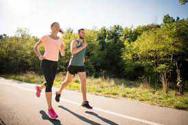 Short bursts of intense activity may be more beneficial