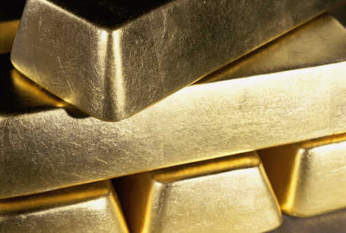 Gold worth Rs 2.5 crore stolen from train in Rajasthan