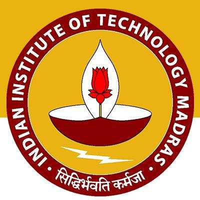 IIT-M create 'space fuel' in lab
