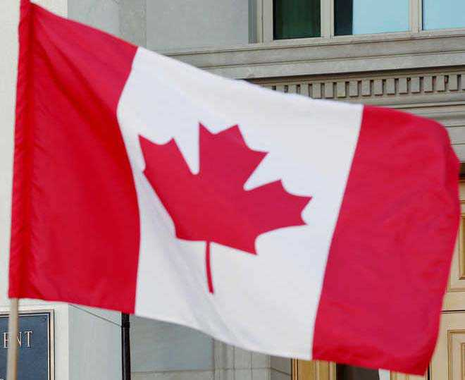 More Indians seeking to migrate to Canada due to 'push factors': Report