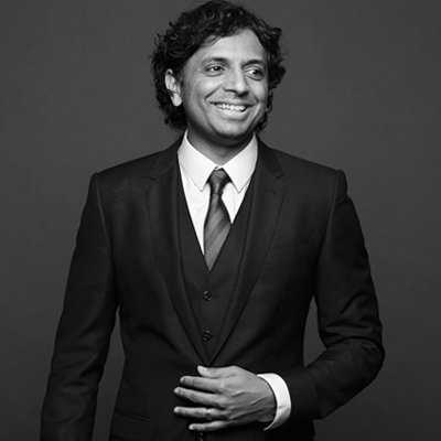 m. night shyamalan - photo #27