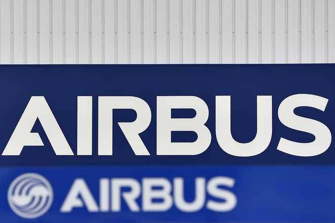 Airbus loses to Boeing in annual jet order race