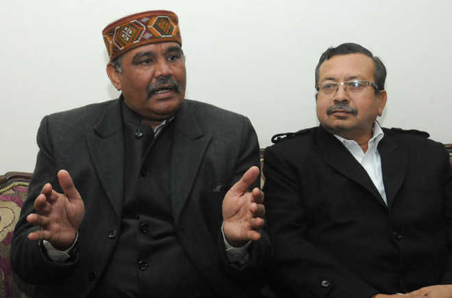 State to blame for delay in scholarship funds: Sampla
