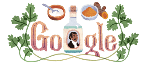 Google Doodle celebrates Anglo-Indian entrepreneur Sake Dean Mahomed