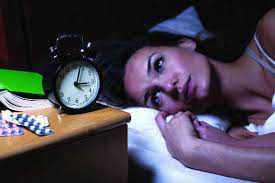 Less than six hours of night sleep may up heart disease risk: Study
